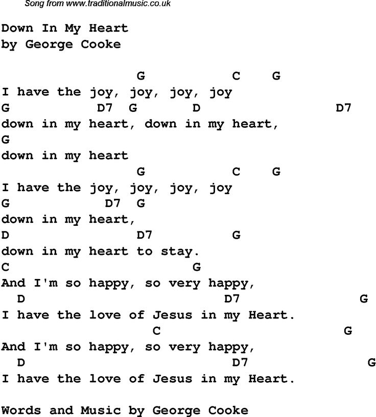 16 best Worship songs images on Pinterest | Ukulele worship songs ...