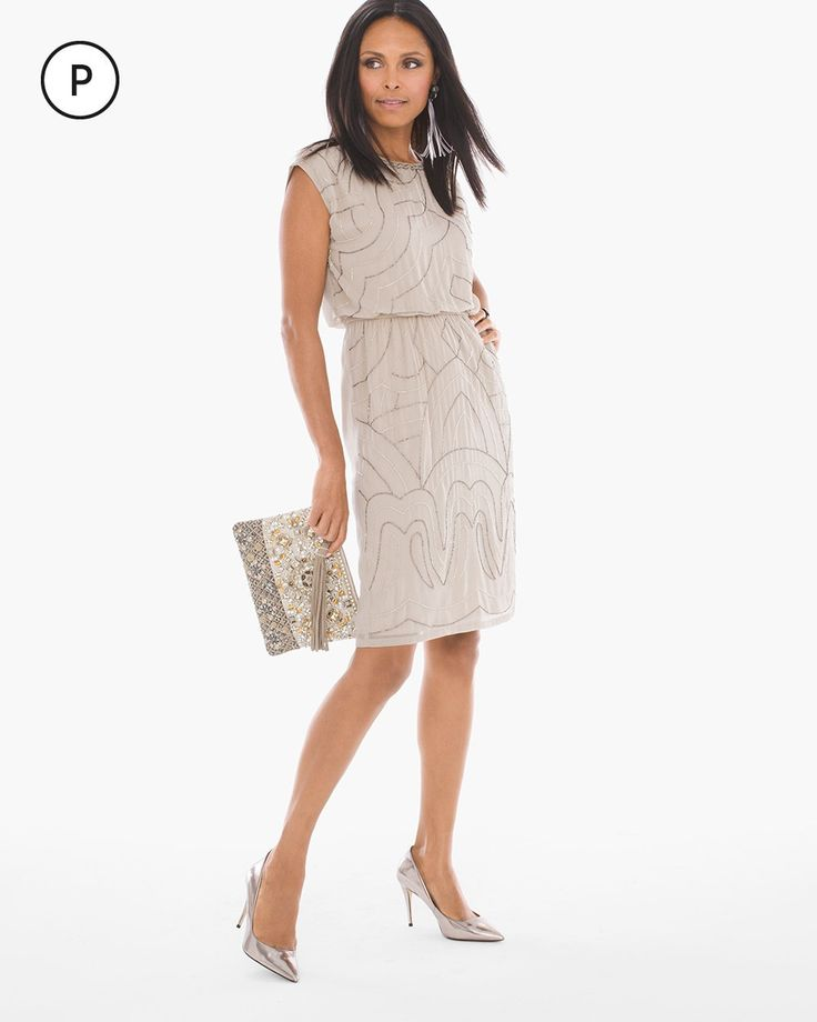 Chicos Mother Of The Bride Dresses Fashion I Like On