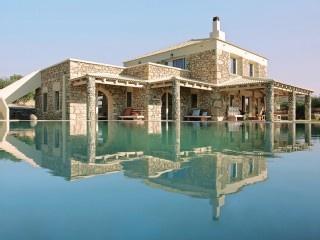 Ferienhaus in Pitsidia von @HomeAway! #vacation #rental #travel #homeaway