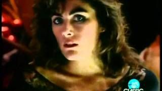 https://www.youtube.com/results?search_query=Laura Branigan - Self Control