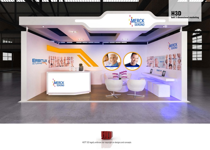 D Exhibition Stall Design Full : Best hott d c a exhibits images on pinterest