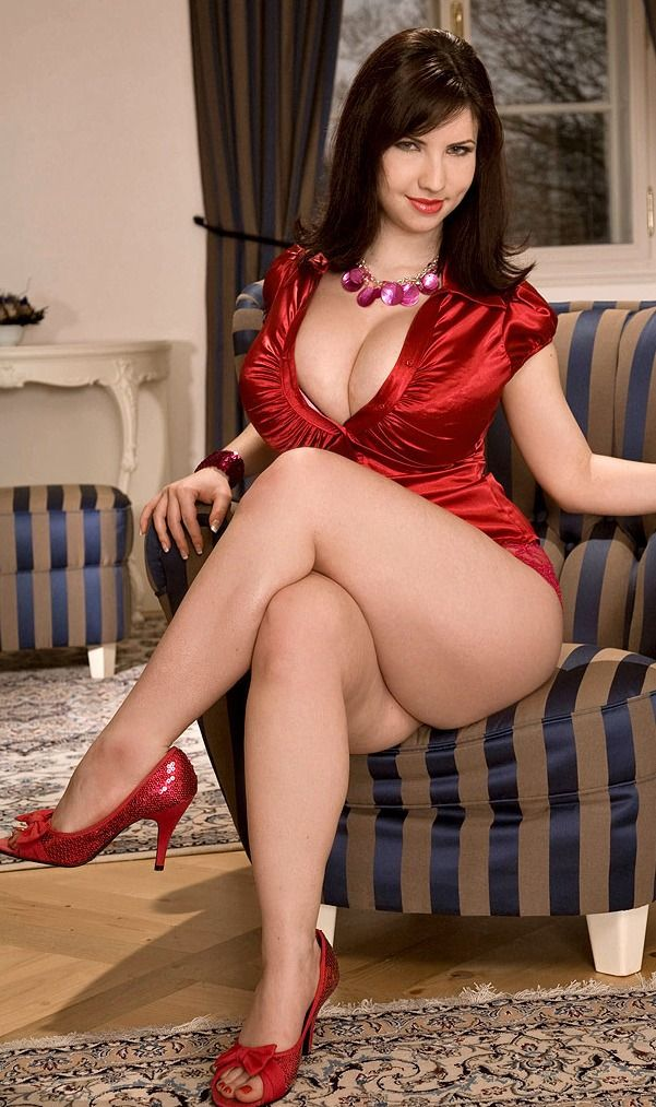 Big booty brunette katrina jade gets fucked 5