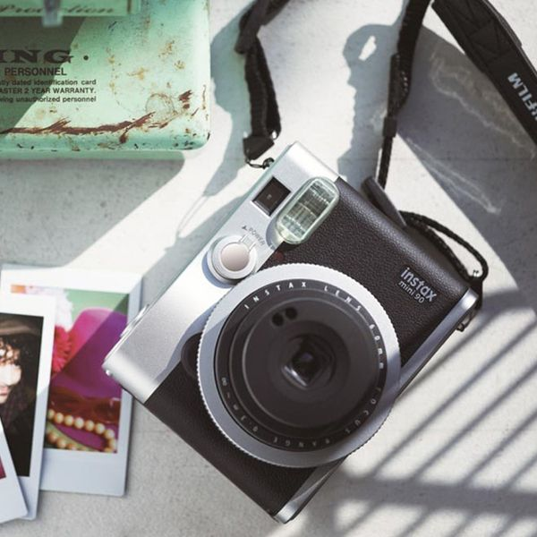 10  Creative Gifts for the Photography Lover