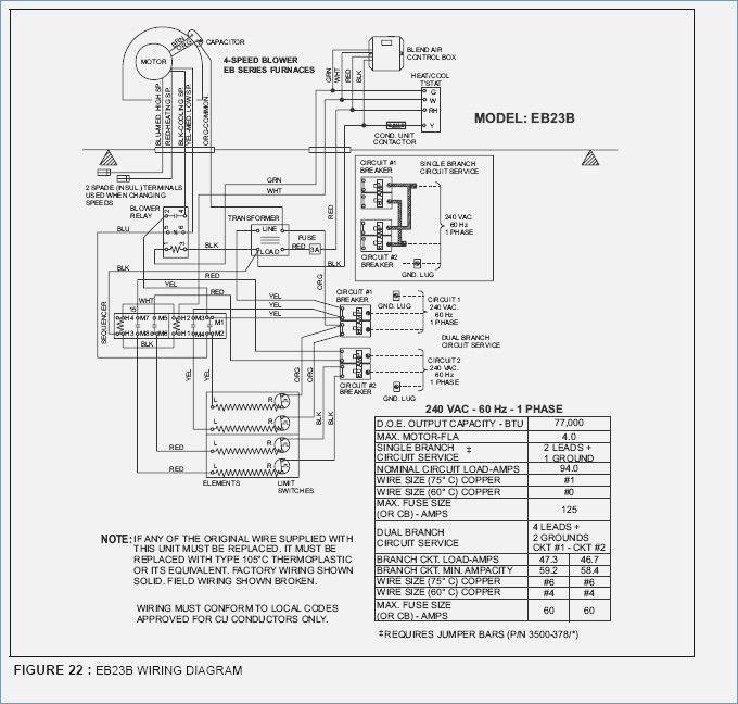 32 wiring diagram for electric furnace  bookingritzcarlton