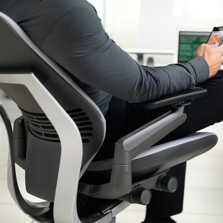 17 Best ideas about Comfortable Office Chair – Comfortable Work Chair
