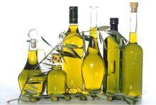 Оливковое масло -рецепты красоты и здоровья