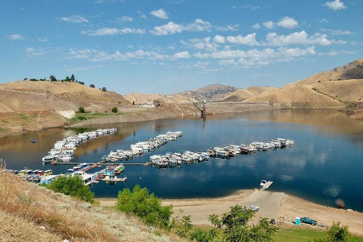 California has been facing drought problems for a while now and has been trying to come up with a contingency plan. However, Jay Famiglietti, a senior water scientist at NASA Jet Propulsion Laborat...