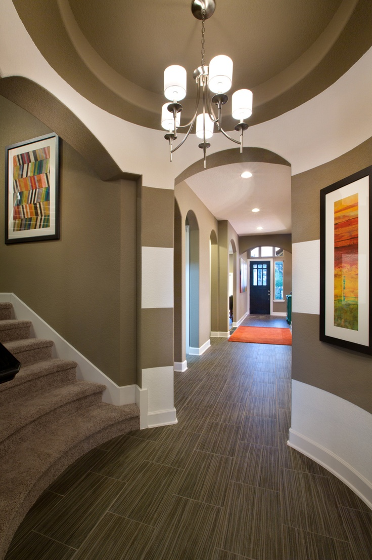 13 best Kensington Plan images on Pinterest | House beautiful, San ...