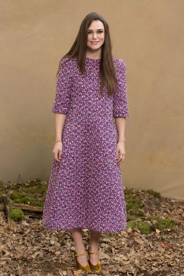 Lujoso Vestidos De Novia Rosella Friso - Vestido de Novia Para Las ...