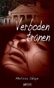 Tip van Corine van Boekenfans: Mooie recensie van 'Verboden tranen' door Lia Schellekens! Volgens Corine: Weer een heerlijk spannend boek gelezen !!! Ik vond deze nog beter dan de vorige.. Ik kon niet stoppen met lezen. Superspannend geschreven!!