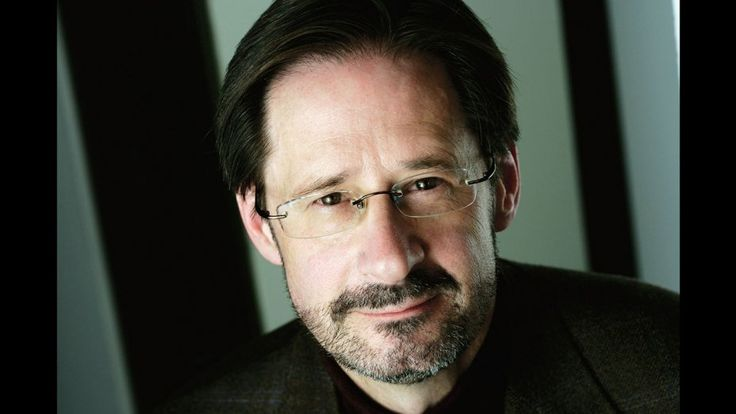 "Steven Stucky Courtesy of Juilliard Journal/Hoebermann Studio He won a Pulitzer Prize in 2005 for his ""Second Concerto for Orchestra,"" commissioned for and premiered by the Los Angeles Philharmonic.  ITHACA, N.Y. (AP) — A Pulitzer Prize-winning composer, longtime Cornell University faculty member and resident composer with the Los Angeles Philharmonic has died. Steven Stucky was 66."