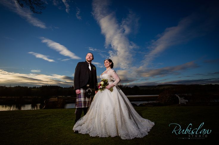 Lovely image of the Stunning Fiona and husband Scott on their wedding day at Maryculter House Hotel. #aberdeenwedding #aberdeenweddingphotographer #aberdeenweddingphotographers #aberdeenweddingphotography #aberdeenshireweddingphotographer #scottishweddingphotographer #maryculterhousehotel #weddingmaryculterhousehotel