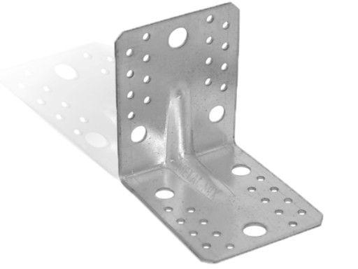 Kp2 Katownik Lacznik Ciesielski 105x105x90x2 5 Dish Soap Soap Holder