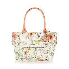 Womens Shopper & Tote Bags at Debenhams.com