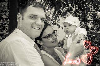 geniusFOTOSTUDIO » fotograf na chrzest, fotografia chrztu, zdjęcia z chrztu