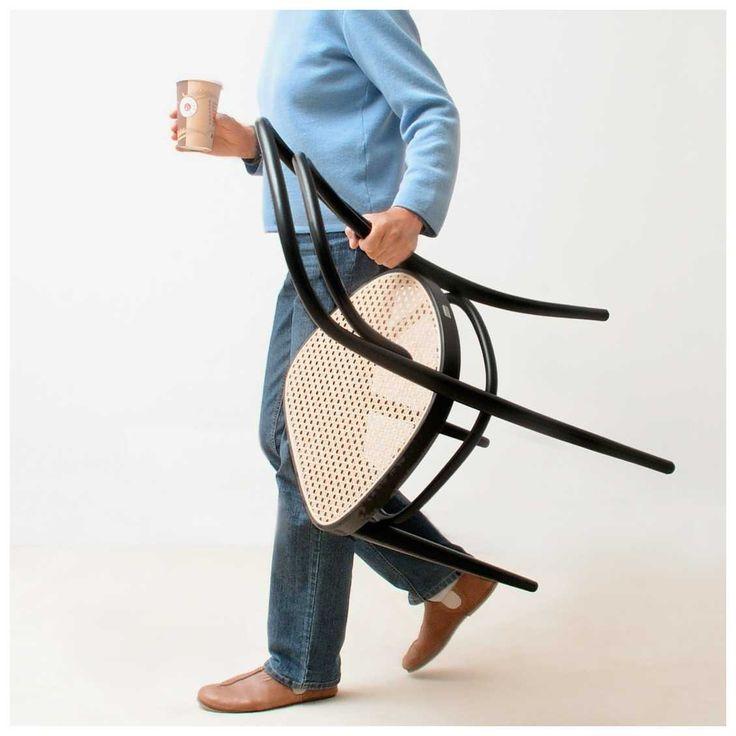 25 beste idee n over design stoelen op pinterest fauteuils stoelen en kunst - Meubilair tv thuis van de wereld ...