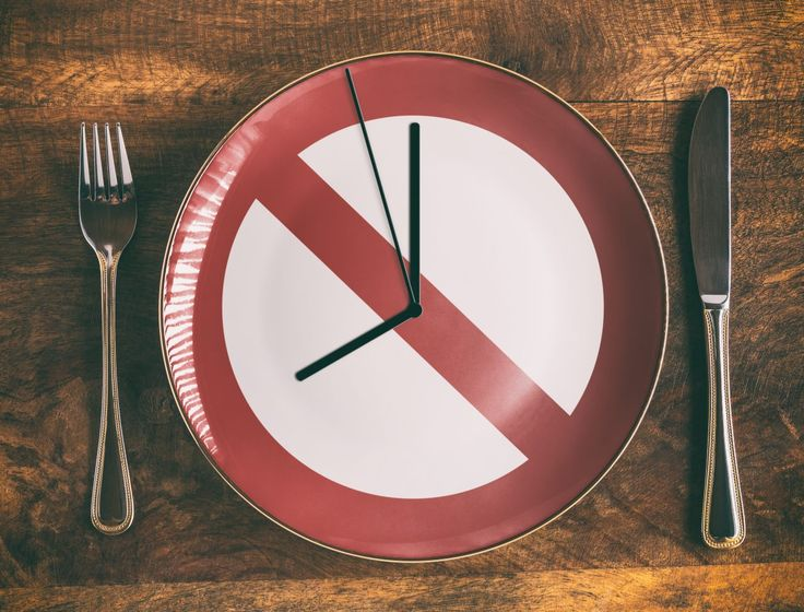 Should you skip breakfast? If you believe the science of intermittent fasting, it might be a good idea. Here's how to know if the diet is right for you.