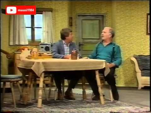 Peter Steiner - Die Geliebte im Schrank