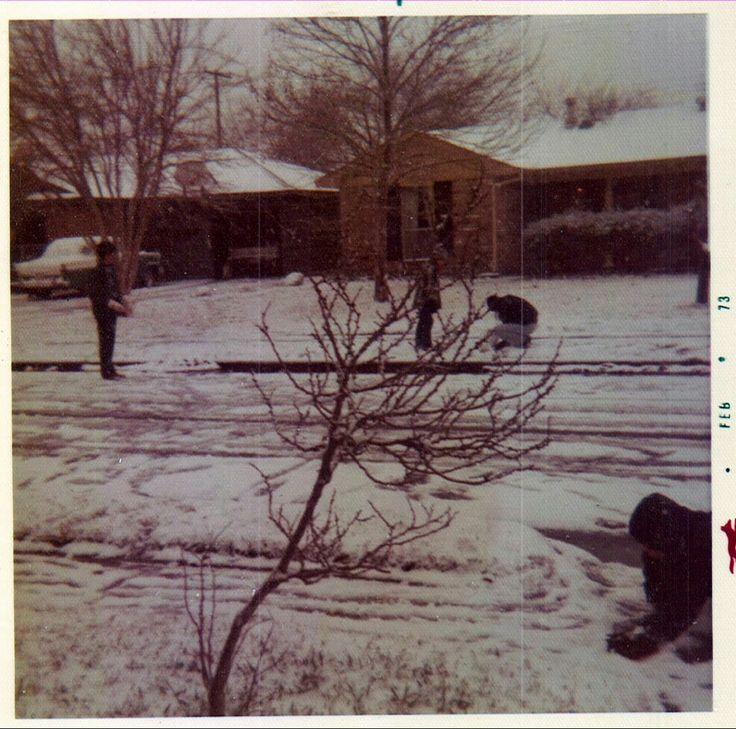 Sharpstown 1973 Houston Texas 25 best Sharpstown