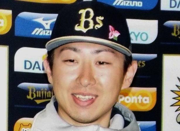 オリックス エース金子で狙う勝率5割!/野球/デイリースポーツ online