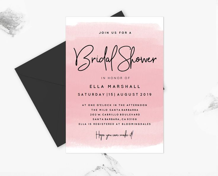 21 best Wedding Seating Chart images on Pinterest Wedding - bridal shower invitation templates download