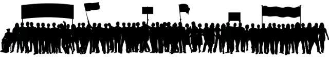 MIRA LAS RECOMENDACIONES DE LA POLICÍA LOCAL PARA EL FÚTBOL LA MARATÓN Y LOS TOROS  Albacete Ayuntamiento de Albacete Ocio Policía Local Recomendaciones
