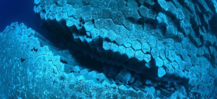 Resultado de imagen de los organos en tenerife