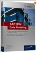 SAP BW Data Modelinghttp://sapcrmerp.blogspot.com/2012/04/sap-bw-data-modeling.html