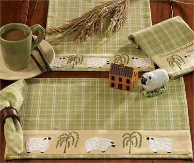 1000 Images About Primitive Curtains Table Clothes