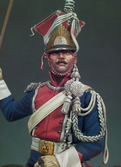 a biography of napoleon bonaparte a military figure Watch video napoleon bonaparte, the first emperor of france, is regarded as one of the greatest military leaders in the history of the west learn more at biographycom.