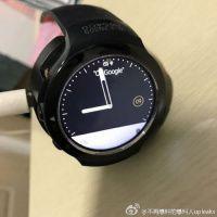 HTC совместно с Under Armour создают новые смарт-часы    На страницах китайской соцсети Weibo появились «живые» фото умных часов HTC, узнаваемых под кодовым названием halfbeak.    #wht_by #новости #HTC #умные_часы    Читать на сайте https://www.wht.by/news/smart-electronics/62512/?utm_source=pinterest&utm_medium=pinterest&utm_campaign=pinterest&utm_term=pinterest&utm_content=pinterest