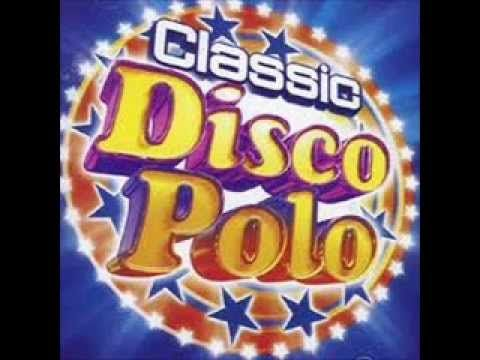 Mix Disco polo - Największe przeboje