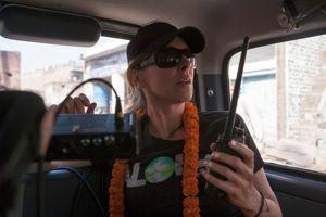 Ben Affleck, Kathryn Bigelow, Ang Lee Land Directors Guild Nominations