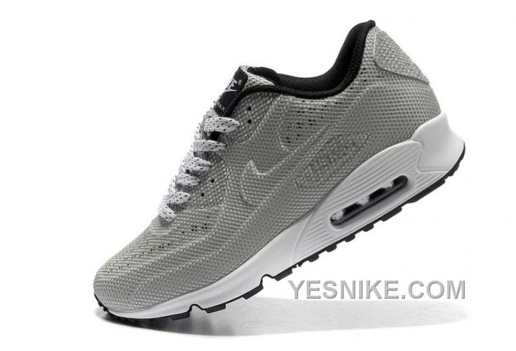 http://www.yesnike.com/big-discount-66-off-nike-air-max-90-og-infrared-ladies-trainers-white-cool.html BIG DISCOUNT! 66% OFF! NIKE AIR MAX 90 OG INFRARED LADIES TRAINERS WHITE COOL Only $89.00 , Free Shipping!