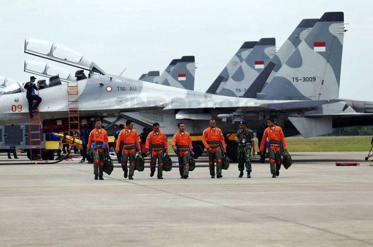 76993-tujuh-pesawat-tempur-sukhoi-ikuti-latihan-angkasa-yudha-pD3_highres.jpg (960×639)