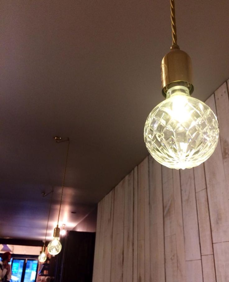 Recent Projects. First Point Electrical.  The lovely LOCAL in Remuera.