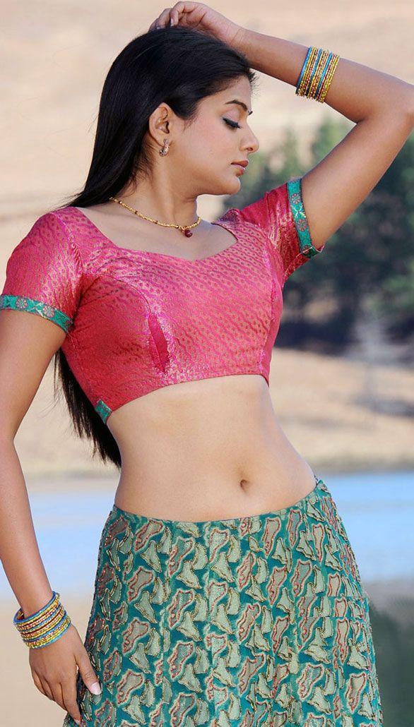 priyamani-latest-spicy-hot-sexy-stills-pictures-photo-gallery-10.jpg (586×1030)