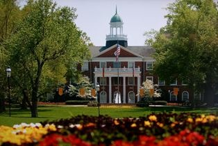 elon college girls Elon university: college visit / sports camp - see 22 traveler reviews, 2 candid photos, and great deals for elon, nc, at tripadvisor.