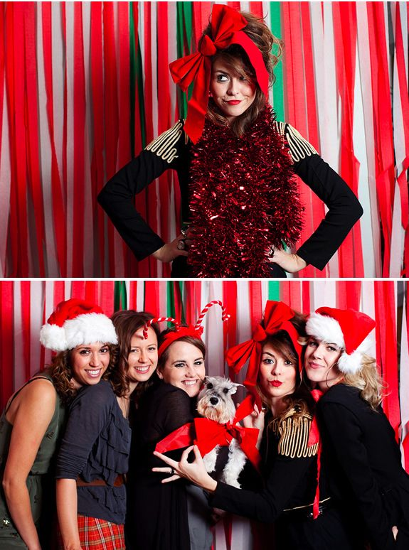 Photobooth Background Ideas Great For Making Memories At A Party Incentive