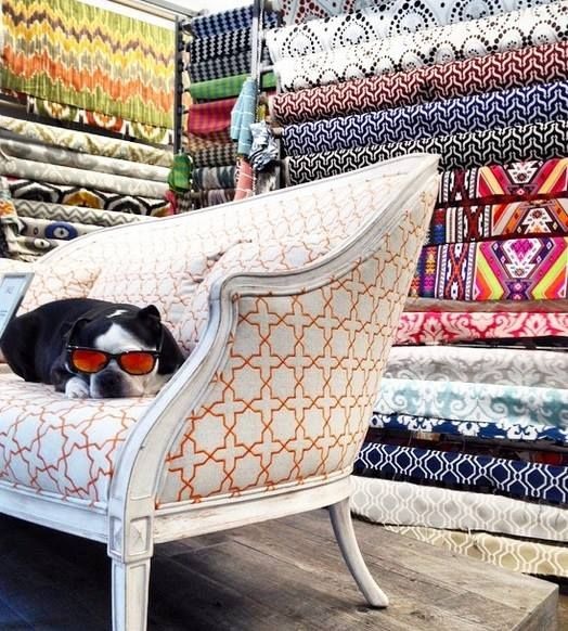 NYCs 5 Best Fabric Stores: Clothing, Textiles, More