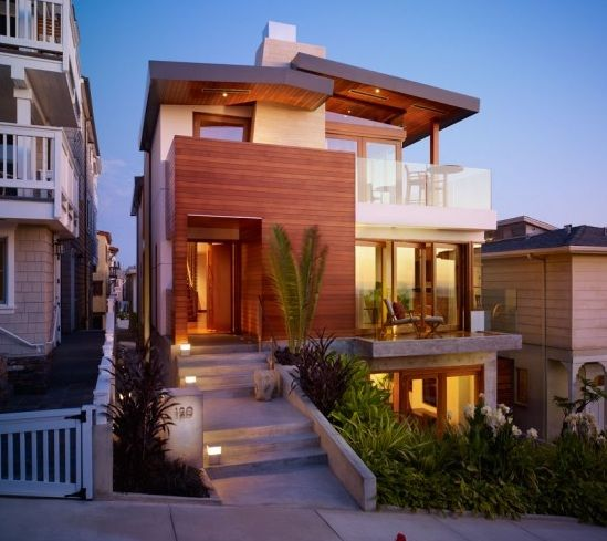 26 Best Images About Simple Affordable House Plans On