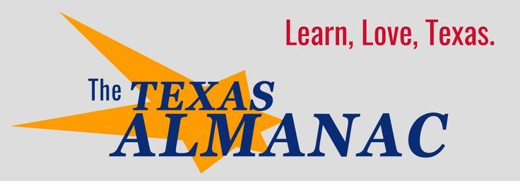 lubbock history-LUBBOCK, TX | The Handbook of Texas Online| Texas State Historical Association (TSHA)