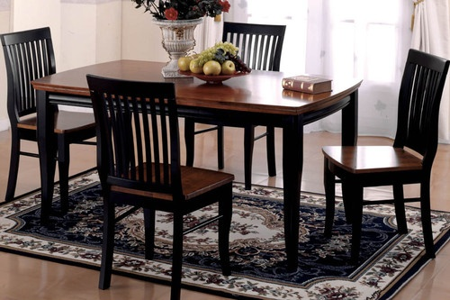 Top 17 Ideas About Dining Room Tables On Pinterest