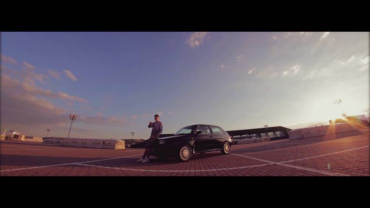 Alan - Nostradamus (OFFICIAL VIDEO BY PETERMARVU) |ROMACOMBO EMPIRE|