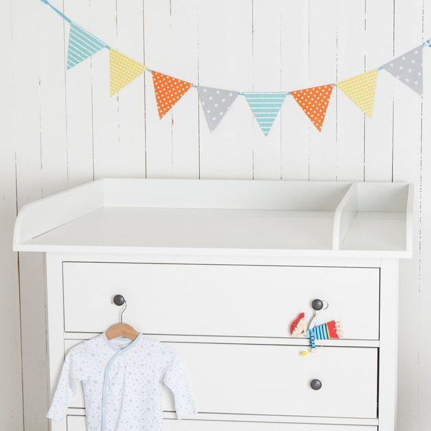 die besten 25 wickelaufsatz hemnes ideen auf pinterest ikea wickeltisch baby wickeltisch und. Black Bedroom Furniture Sets. Home Design Ideas