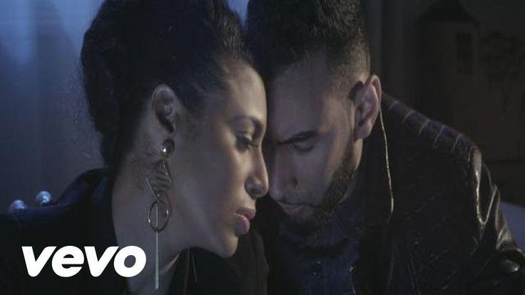 Fouine (feat Zaho) - Ma Meilleure (Fr 4 - le superlatif)