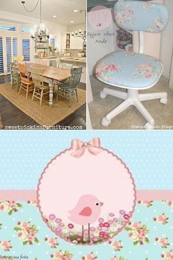 Super Easy Detachable Sofa Ruffle Shabby Chic Sofa Shabby Chic Decor Slipcovers