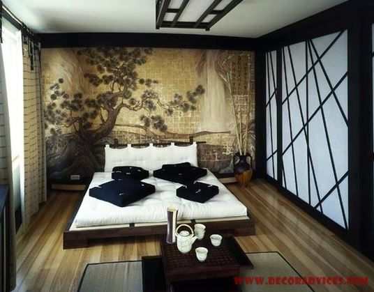 195 best japanese interior traditional images on pinterest