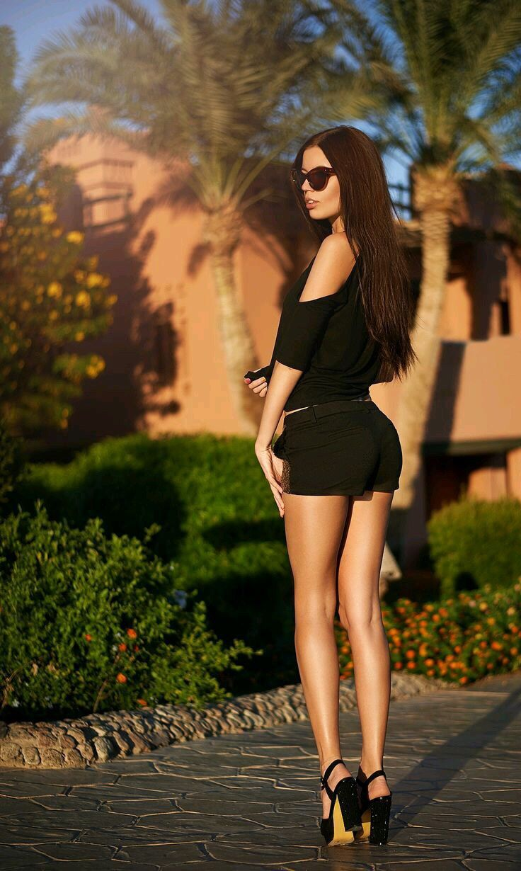 High Quality PicturesHot and sexy mini dressesSexy ladies in tight dresses Sexy ladies in high heels and for many more premium quality pictures visit the one & only. Sophie Sexy World:http://itssexyworld.tumblr.com
