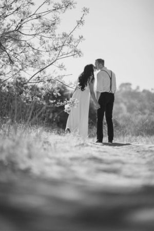 Blog — Nadia & Gunnar Photography